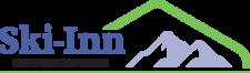 Logo Ski-inn Dronten